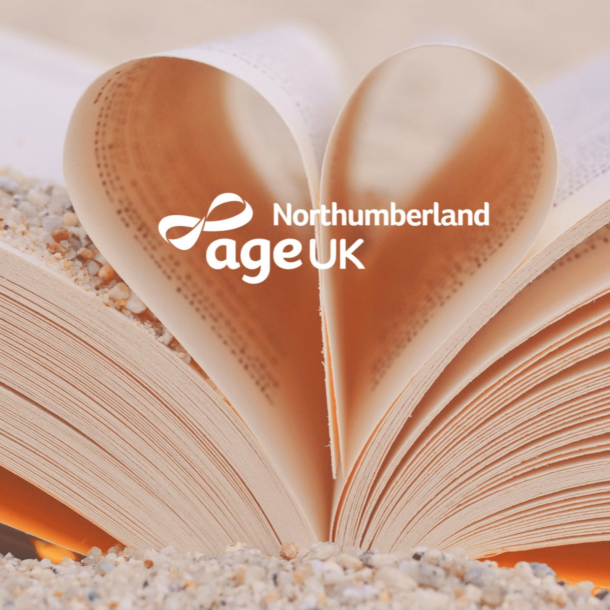 For the love of books its #WorldBookDay!  We'd love to hear what you're reading at the mo and your all time favs. If you love books and enjoy a chat, take a look at our read and review group 📚❤️You can find out more at  #books #northumberland #lovetoread