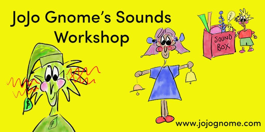 Are you looking for fun with books and stories. Check out JoJo Gnome's Story Workshops.  Ideal for nursery and P1. Delivered online. Get in touch for more info. @LawrieMrs @MissLEStewart @iona_watson #stories #books #literacy