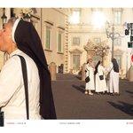 Image for the Tweet beginning: 📢 PUBLICITE 📢  La marque d'optique