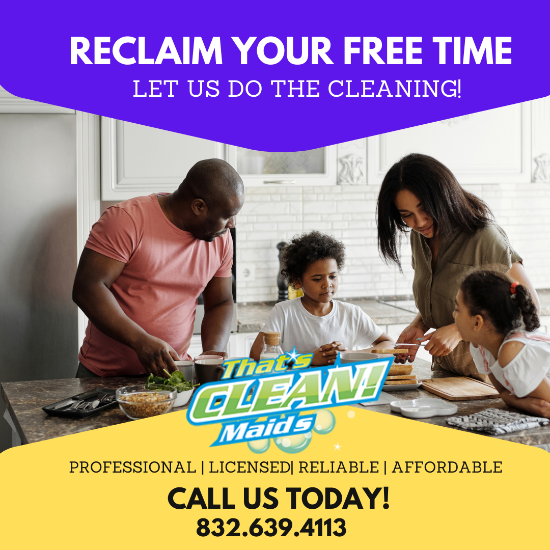 Visit us at   #Houston #Tomball #Spring #Katy #TheWoodlands #Pearland #Sugarland #Humble #Magnolia #Cypress #Kingwood #Conroe #Pinehurst #Housecleaning #Maidservice #Deepcleaning