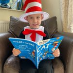 Reception have spent the whole week celebrating World Book Day! So many costumes have been worn and such a lot of reading, and all for the charity #Sevenoakslarder. Well done Reception! #worldbookday2021 @HMnewbeacon