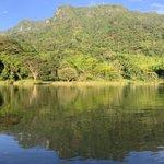 Image for the Tweet beginning: Colombianos, la montaña MAMA es