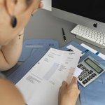 Ben je ondernemer, werknemer of werkzoekende en heb je financiële problemen door de coronamaatregelen? En kun je noodzakelijk kosten zoals woonkosten niet meer betalen? Dan kan de Tijdelijke Ondersteuning Noodzakelijke Kosten (TONK) je misschien helpen. https://t.co/xP4WiD9UbB
