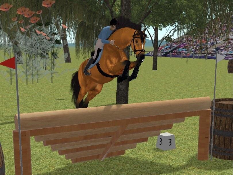 Royal.Hearts #GamingNews #gamergirl  #showjumping #horselover #equestrian #businessgrowth #game #gaming #gamedev  #investment #sports #Horses #jumpinghorse #jumpyhorse  #gamer #sundayvibes #horseriding #horselove #gamergirl