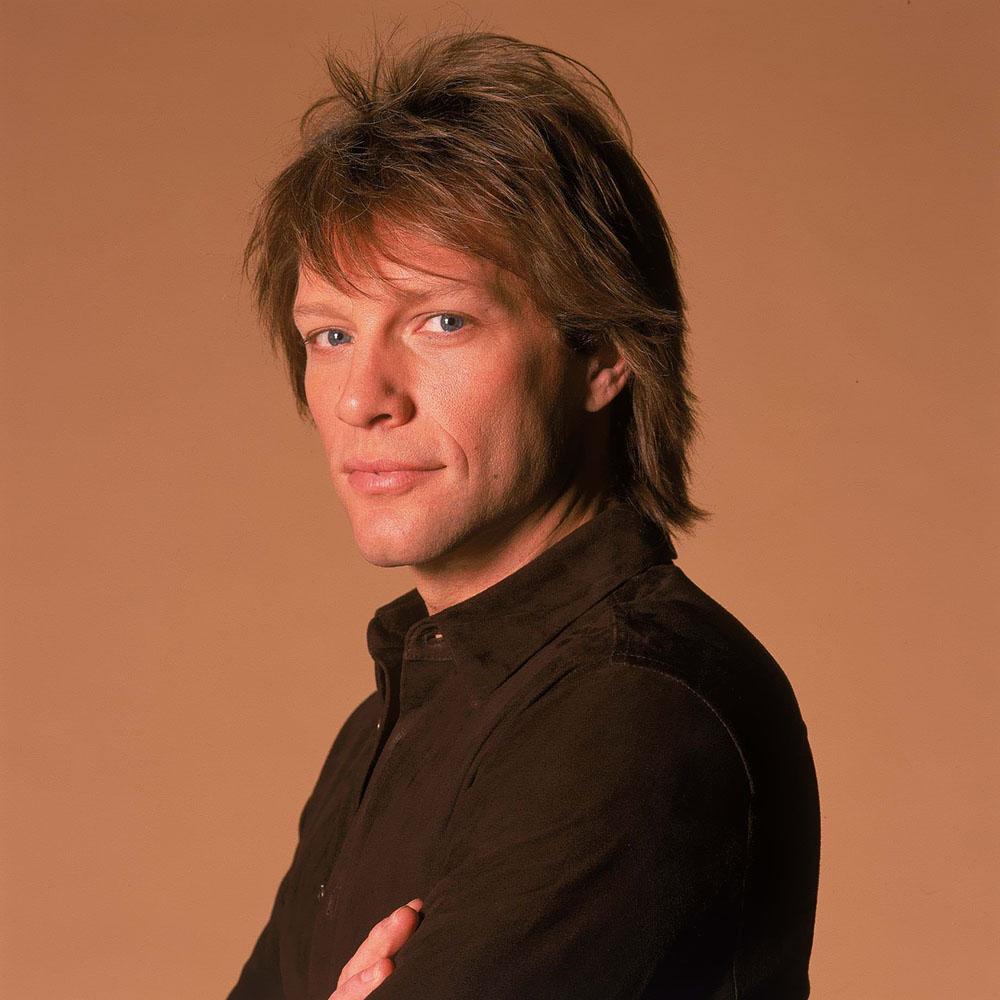 Now Playing: You Really got Me Now [26nu] by Jon Bon Jovi on Bulldogs Radio #radio