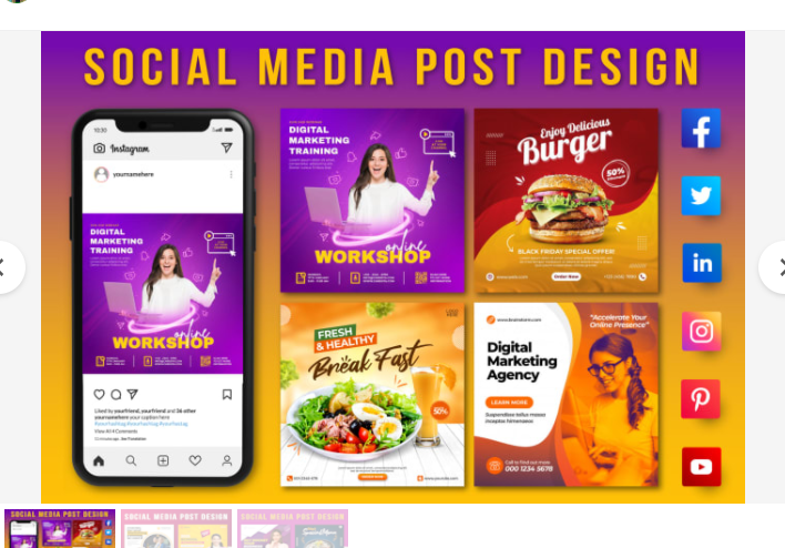 If you have any google banner ads social media post design Facebook banner please contact me: #Bangladesh  #COVID19 #USA  #banner  #BB14  #Myanmar  #F4Thailand  #TaxChor  #Scam2003  #aot138spoilers  #LGBT  #MUFC  #HellyShah
