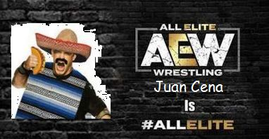 #JuanCena,,#WWE,#RAW,#WWERAW  ,#SmackDownLIVE,#WWESMACKDOWNLIVE,#WWESDLIVE,#SMACKDOWN  ,#WWESMACKDOWN,#MondayNightRaw,#TNAIMPACT,#IMPACTWRESTLING,#SDLive,#ECW,#FridayNightSmackDown,#FridayNightSmackDown,#AEW,#Wrestling,#prowrestling