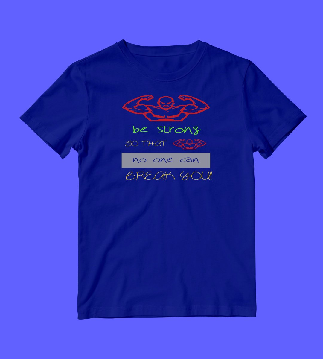 For your #T_shirt design you can just click here  link: #PitMad #askASHE #WandaVisionFinale #AskStVincent #BTSNo1GlobalArtist #SpaceJam #JeromePowell #Neanderthals #OUTRAGED #Tidal #Pyra #Duquesne #PartyDown #QAnonShaman #BenRoethlisberger