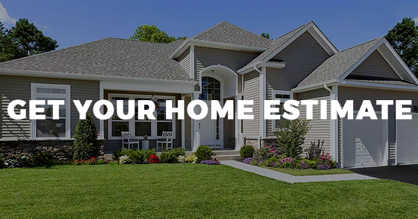 Thinking about selling your home? Get a professional estimate of your homes worth. Jon Pasca INITIA Real Estate 780-904-4544 jonnypasca.com #yeg #yegre #initiarealestate #initia #rew #realestate #yeghomes #realtor... onlinehomeestimate.com/lp/D3FBB2C0-90…