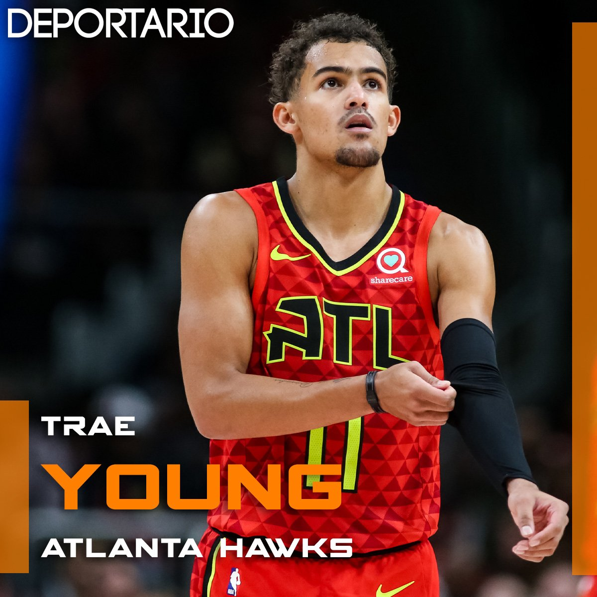 #NBA   Acción del miércoles en la @NBA:  🏀 #TrueToAtlanta 115 (Young 32 pts) – #MagicTogether 112 (Vucevic 29 pts)  🏀 #AllFly 135 (Rozier 31 pts) – #RaisedByWolves 102 (Rubio 20 pts)  @ATLHawks 🆚 @OrlandoMagic  @hornets 🆚 @Timberwolves