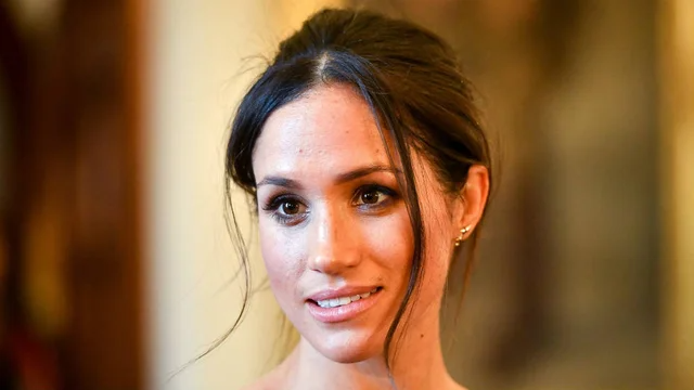 Buckingham Palace launches investigation into accusation Meghan Markle bullied staff https://t.co/dFNDYNUMGl https://t.co/81EhGQBHjD