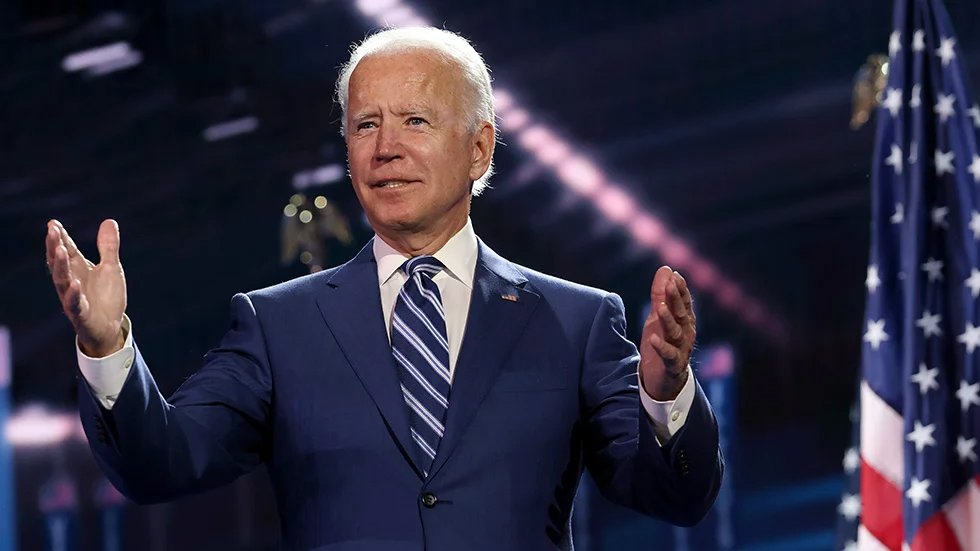 Here's who Biden is now considering for budget chief after Tanden withdrawal https://t.co/7fVL1BYa2h https://t.co/cp6HpdRENA