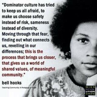 #endwhitebodysupremacy #communitycentereddesign #designingcommunitiesofsupport #designingnewsystemsthatmatchourneeds #belovedcommunity #bigstructuralchange #endthedelusionofwhitesupremacy #endpatriarchy #bodiesofculturematter #thrivingisahumanright #figh…
