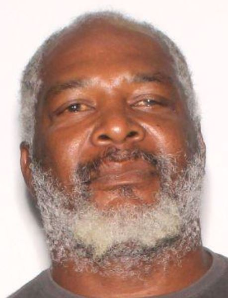 Have you seen Tony Thomas? He is a person of interest in a case detectives are investigating where a woman was critically injured. He may be driving a 2005 blue Ford Taurus with Florida tag Y215JP. Call 727-562-4242 or use @tip411CO if you can help.