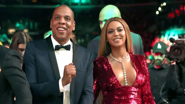 Jay-Z to join Square's board after acquisition of Tidal music service https://t.co/NTXtlqAwAV https://t.co/VtbUfm9wS2