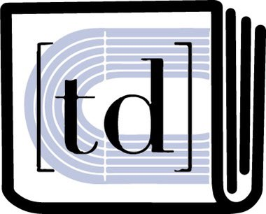 timesdelphic photo