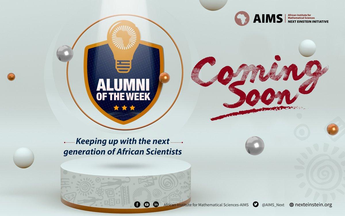 AIMS_Next photo