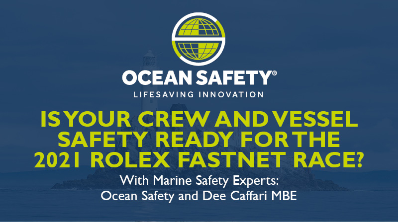 Ocean Safety (@OceanSafety)