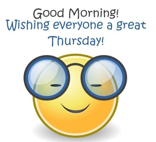 Good Morning All; Sending many Blessings, Have a Terrific Thursday!  #love #goodmorning #tweegram #oraclereadings #thursdaymorning #greetings #sun #morning #riseandshine #memeoftheday #coffee #instadaily #cbdoil #motavation #thursdaythoughts #thursday #universehasyourback 🙏🏼❤️