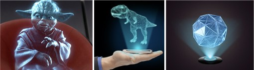 """WiMi Hologram Cloud Inc. (Nasdaq: WIMI) ( $WiMi), a leading Hologram Augmented Reality (""""#AR"""") #Technology provider in #China, today announced a strategic cooperation with the Dream Classroom program of China Education Television.  Discl: we own shares  #Stocks #Technology"""
