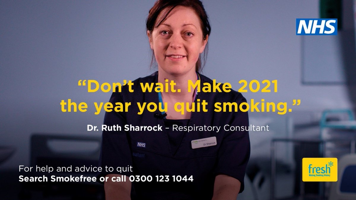4️⃣ in 🔟 people plan to quit in 2021. Are you joining them❓ Make 2021 the year you save money, feel better and improve your mood Get in touch with our friendly support advisors via our phoneline ▶️ bit.ly/2F8RDgD @N_landCouncil @NHSNlandCCG @HWNland