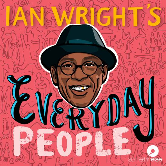 The 2nd episode of the new pod series by @IanWright0 Everyday People is out and its trending on the podboard100.com/gb UK charts Ian speaks to Mel Tait, this is an incredibly moving story go to @JSFTrust to see how you can show your support. #podicon @SomethinElse
