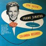Image for the Tweet beginning: 1946 #FrankSinatra de 30 años