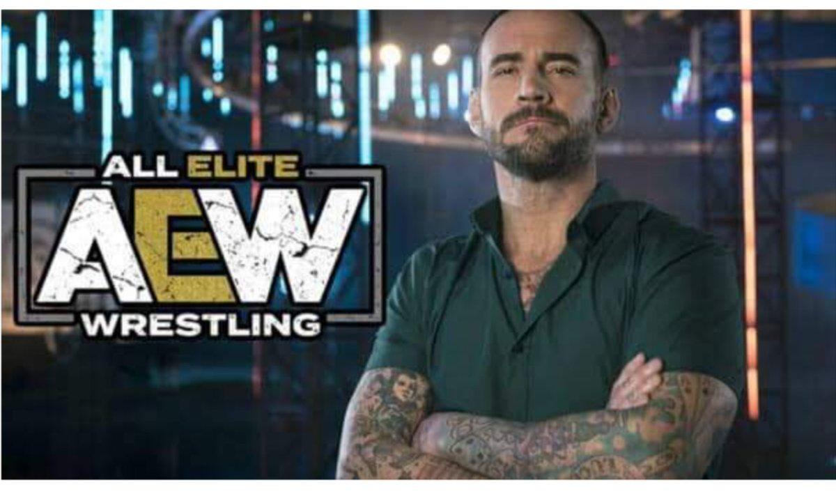 #WWE,#RAW,#WWERAW ,#SmackDownLIVE,#WWESMACKDOWNLIVE,#WWESDLIVE,#SMACKDOWN ,#WWESMACKDOWN,#MondayNightRaw,#TNAIMPACT,#IMPACTWRESTLING,#SDLive,#ECW,#FridayNightSmackDown,#FridayNightSmackDown,#AEW,#Wrestling,#prowrestling,#CMPUNK
