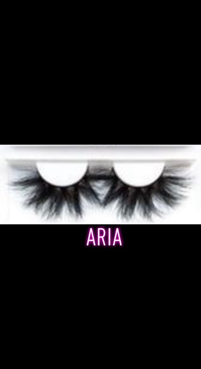 Aria coming through.25 mm mink lashes. Let Aria be the accessory for your eyes #boston #25minklash #BlackOwned #PalaceOfM #IGpalaceOfM #uganda