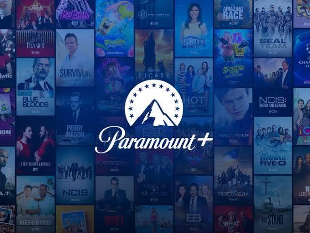 ¡Bienvenido a México, Paramount+!  @ParamountPlusLA @ParamountTvla @ParamountMexico @viacbsamericas @BryanCranston #ParamountPlus #Streaming #YourHonor #EscapeAtDannemora #TheOutpost #FelizJueves #Mexico