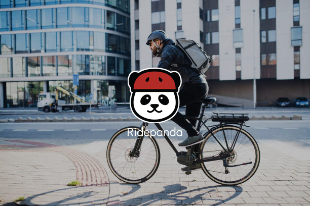 The Government Wants to Pay You to Ride an E-Bike.   #ridepanda #ebike #subsidies #government #money #kickback #tax #refund #bicycle #bicycling #electric #bike #electricbike