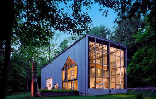 Need a Unique container house design? Contact Me:   #containerhouse  #containerhome #shippingcontainer #interiordesignideas #housedesign  #askASHE #AskStVincent