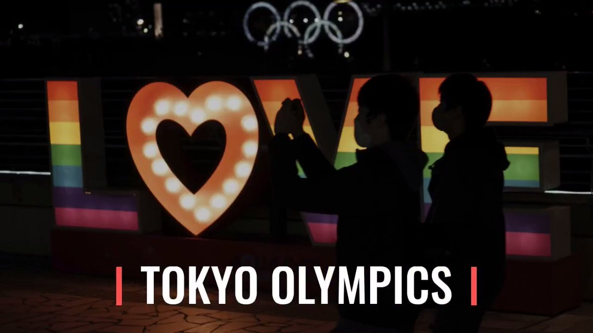 The new president of the Tokyo Olympic organizing committee has begun holding weekly news conferences hoping to win over a doubting Japanese public with the postponed games opening in just under five months.  by @stephenwadeap >>