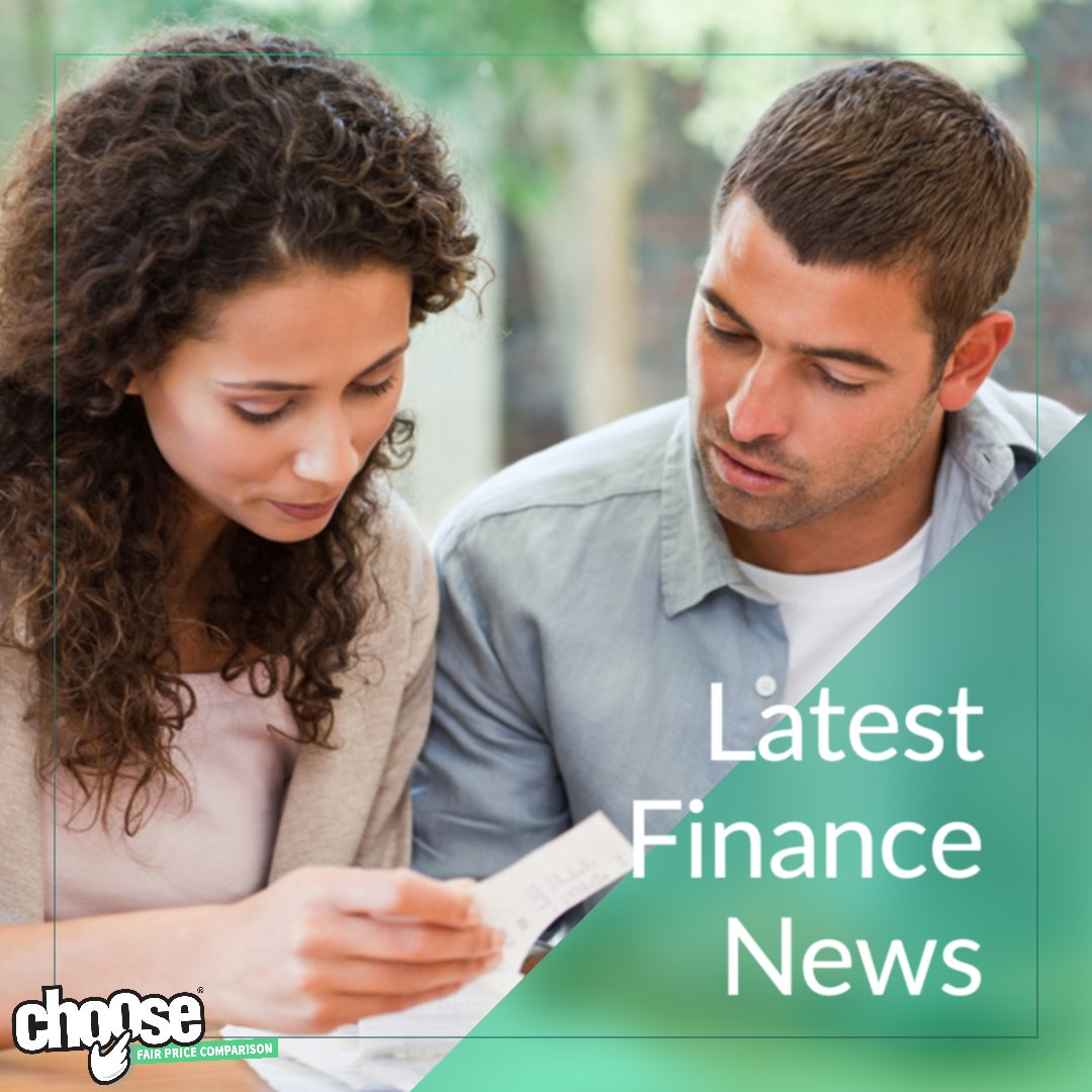 Just published: Guarantor loan complaints have increased by over 900% in nine months according to latest data  #money #loans #bills