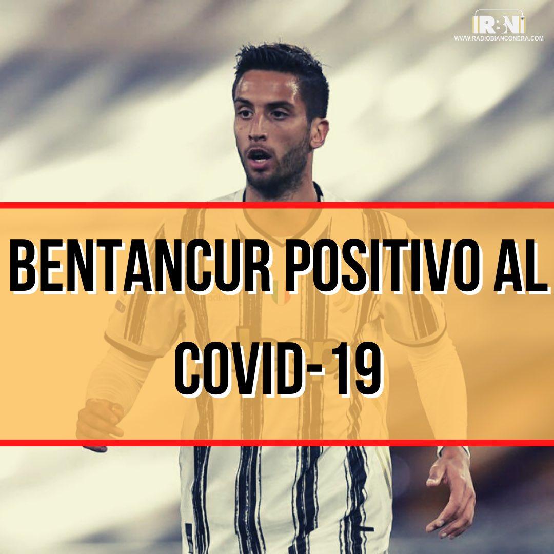 #Bentancur