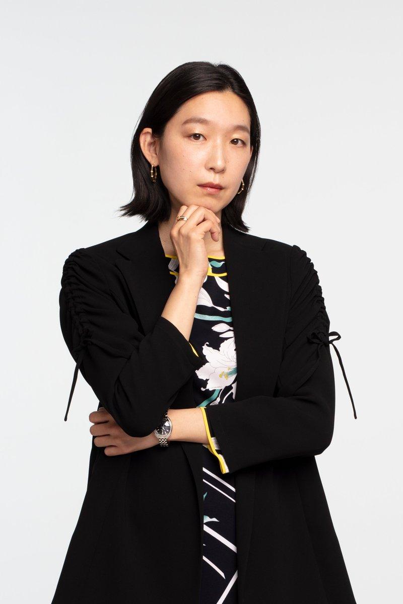 """ドラゴン桜2(公式)/ 4月ドラマ放送決定! on Twitter: """"ドラマHPにある江口さんのコメントで思い出したのですが、#江口のりこ  さん、前作の『#ドラゴン桜』にもご出演されていました! 16年前はなんと暴走族役として登場🛵 江口さんが当時のことを振り返ったコメントが ..."""