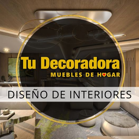 Tu decoradora muebles de hogar  En #TuDecoradora hacemos todo por verte feliz y empezamos con la remodelación del hogar, un lugar lleno de buen gusto y armonía. ¡ #dormitorio #habitacion #navidad #diciembre #remodelar #hogar #diseñodeinteriores #diseño