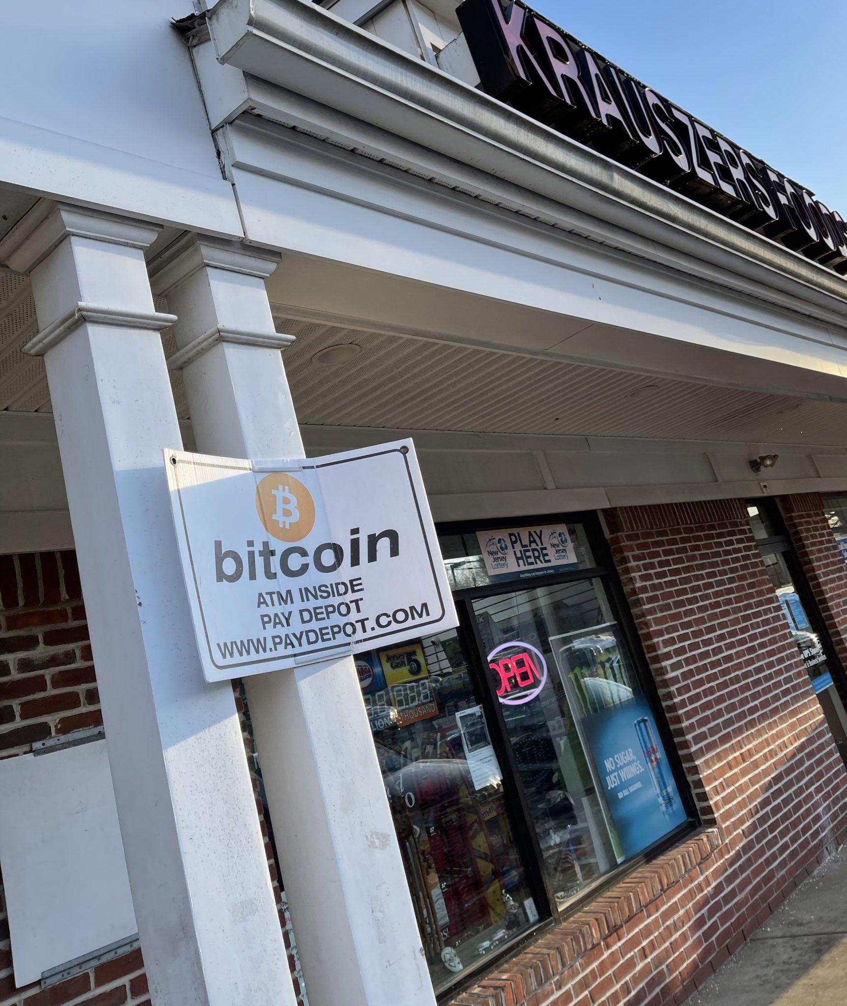 bitcoin comercial local broker interactive cumpără bitcoin