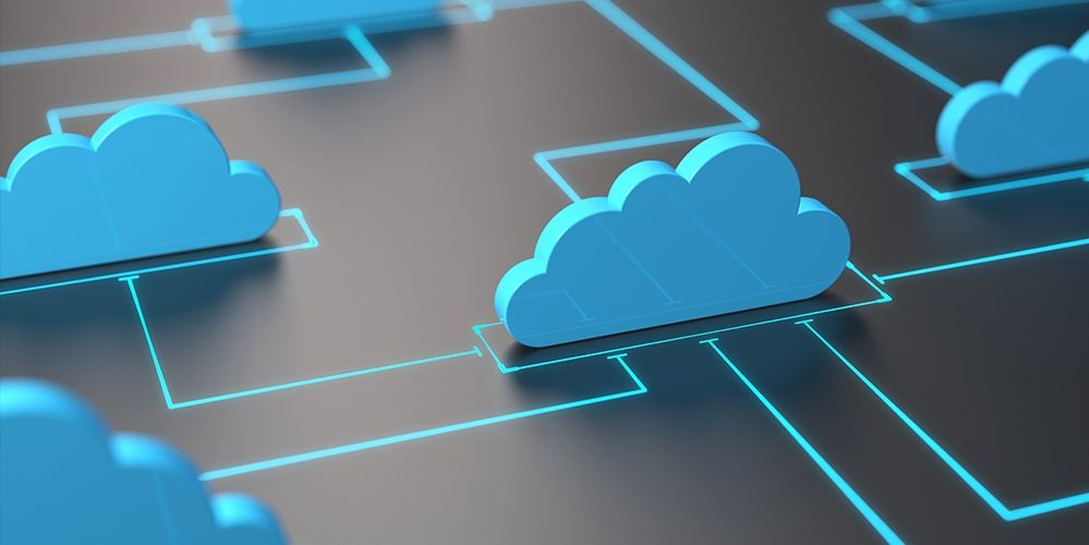 Learn how Azure AD Connect works, what data it syncs and best practices to apply when using it in your #ActiveDirectoryenvironments. https://t.co/oqp6hgo1QY https://t.co/9lBLJtIsCc