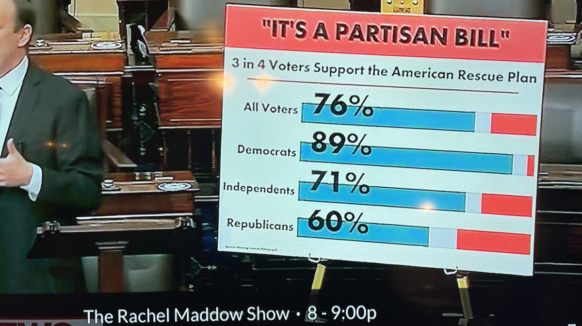 #GOPLIARS #MoscowMitch #sedition #seditiousGOP #VoteThemAllOut
