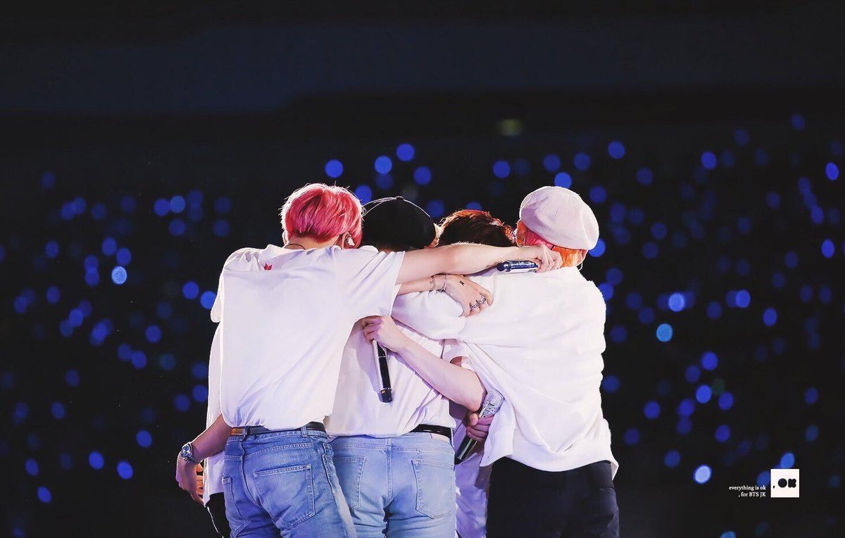 Hi Romeo and Most Requested Live I'd like to listen to #Dynamite by  BTS on #MostRequestedLive. It's such an amazing song. Thank u! 🥰