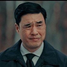 Alla fin fine quello che mi mancherà di più sarà LUI. #JIMMYWOO #WandaVisionFinale