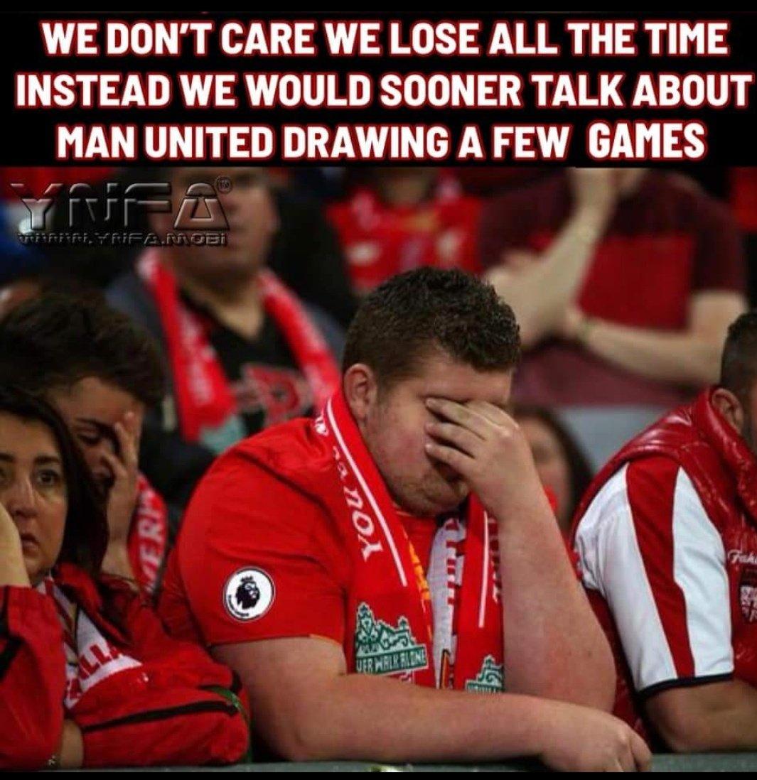 😂 😂 😂 #LIVCHE #Liverpool #MUFC