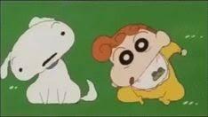 神ゲーの予感しかない!クレヨンしんちゃん「オラと博士の夏休み」〜おわらない七日間の旅〜