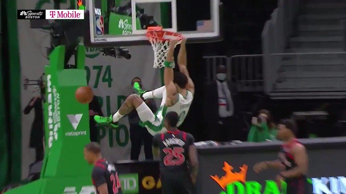 @NBCSCeltics's photo on Celtics
