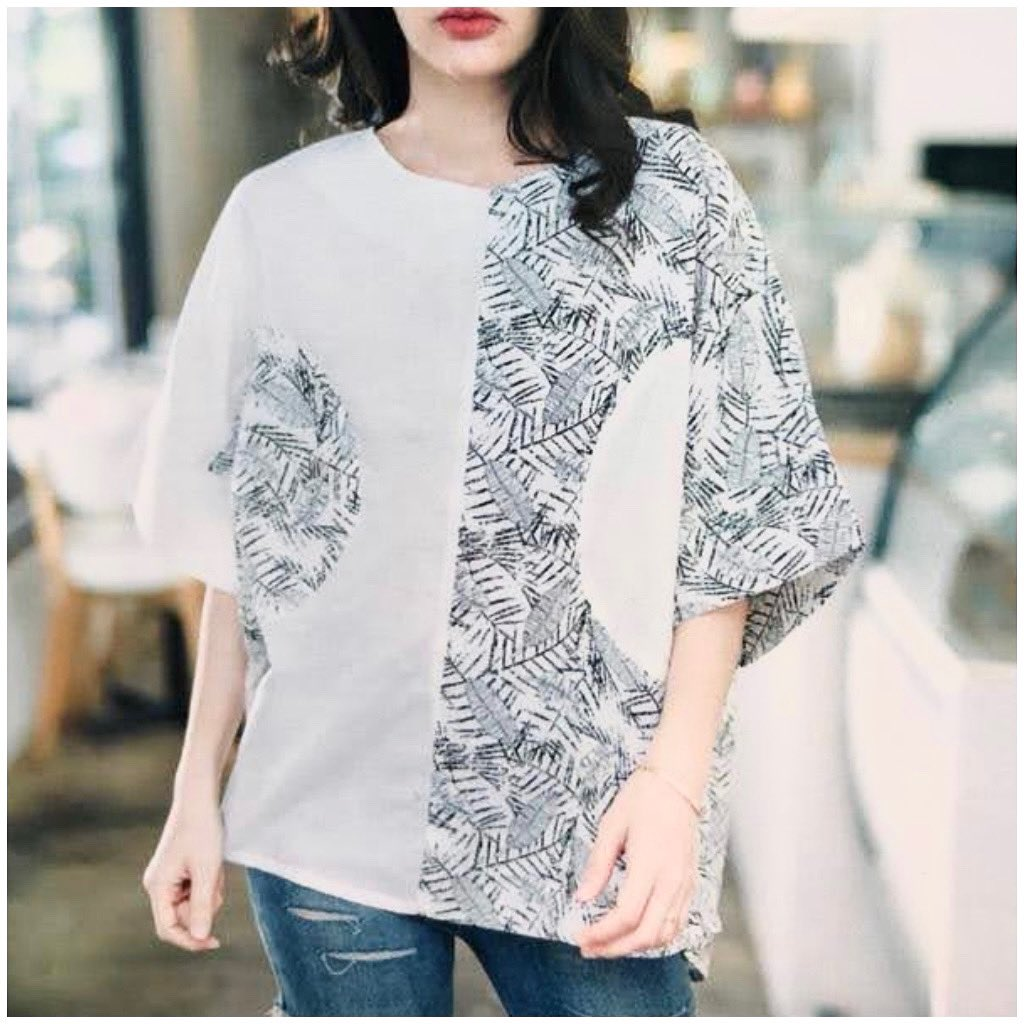 Be Unique.  . #cotton #blouse #casualstyle #wardrobe #fashion #instafashion #ootd #style #islandchic #instagood #instadaily  #kingstonboutique #getitatgaychel