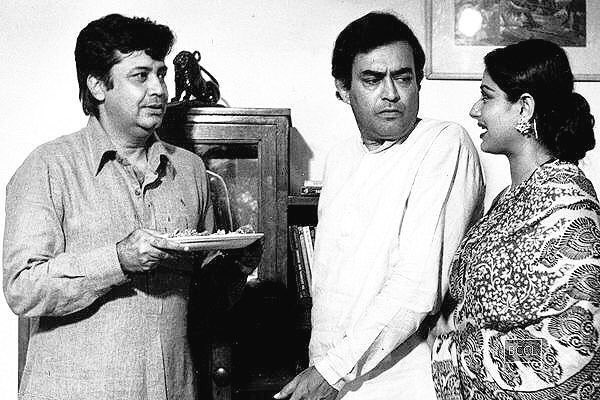 ANGOOR released today in 1982