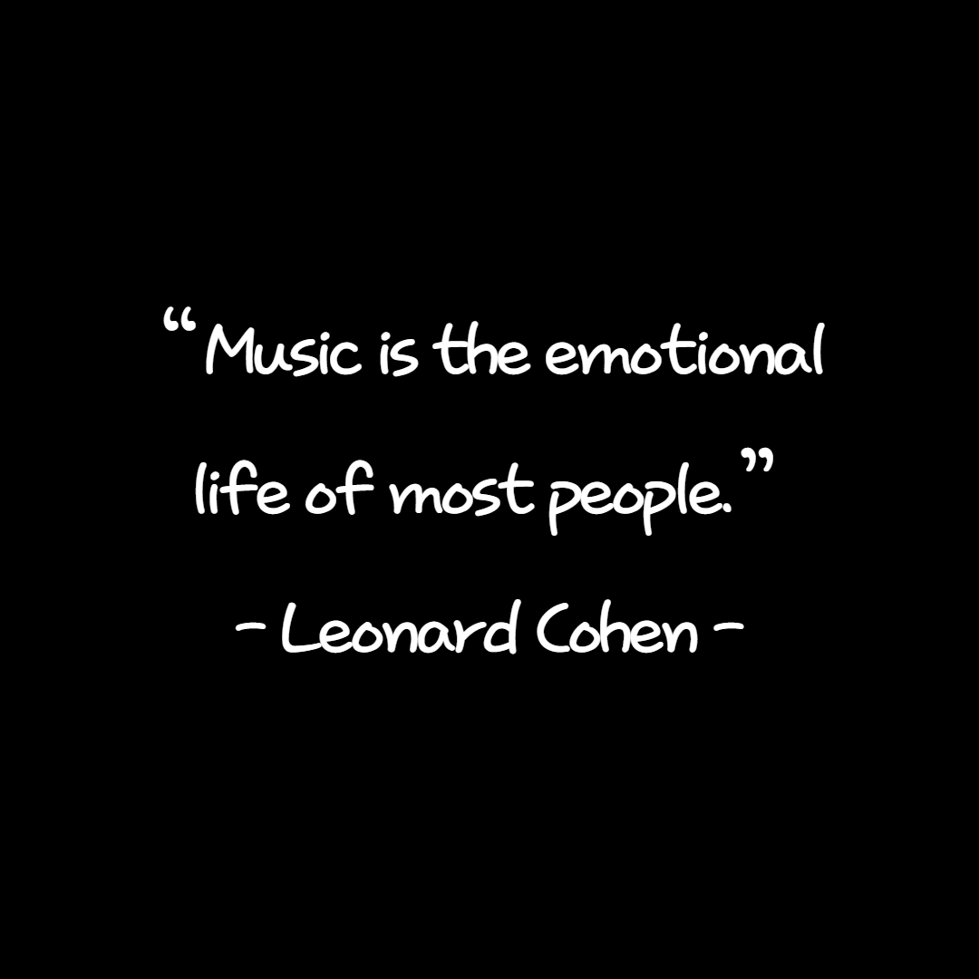 Music contains a variety of lives. If you think this is a good quote, please press the heart and write your thoughts. #music #emotional #life #most #people #musicquotes #quotesaboutmusic https://t.co/uFiGkMm5Dv