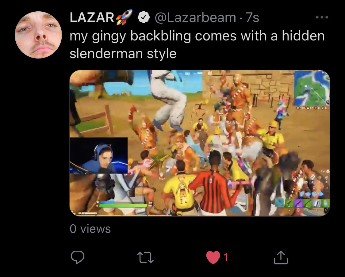 @Lazarbeam lazar noti https://t.co/nWwfDUXn2z