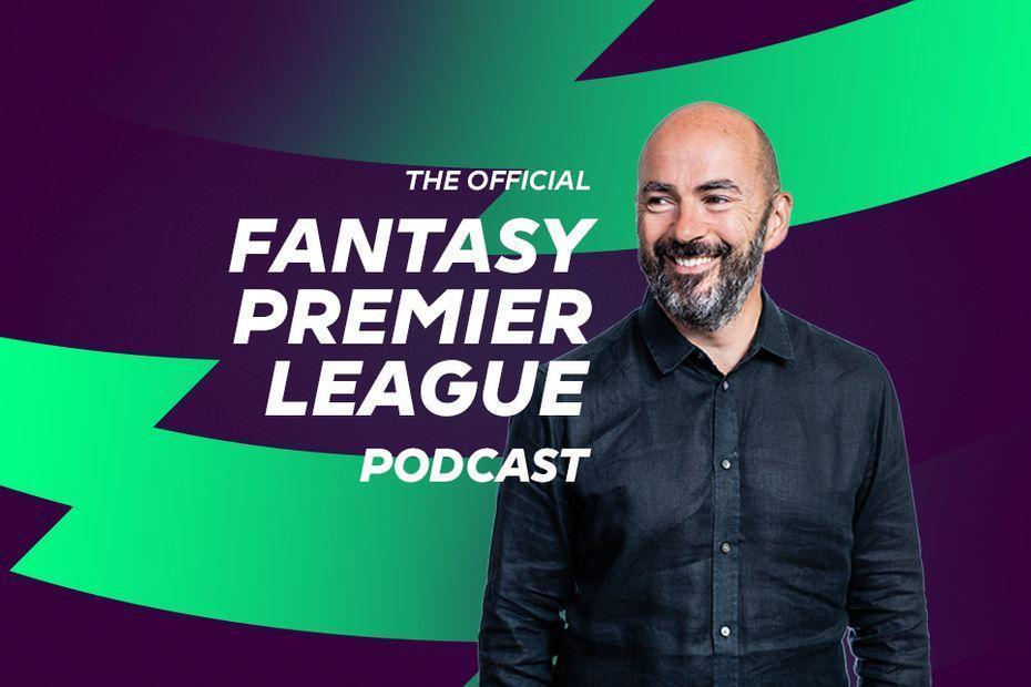 𝗧𝗶𝗺𝗲 𝘁𝗼 𝘀𝗲𝗹𝗹 𝗕𝗿𝘂𝗻𝗼 𝗙𝗲𝗿𝗻𝗮𝗻𝗱𝗲𝘀?  The #FPLPod talk it over in the latest episode   Listen ➡️    #FPL